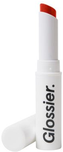 Glossier Generation G Sheer Matte Lipstick