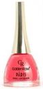 golden-rose-paris-nail-lacquer1s-png