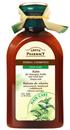 green-pharmacy-hajbalzsam-szaraz-toredezett-es-vekony-szalu-hajra-csalan-kivonattal-png