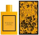 gucci-bloom-profumo-di-fiori-edt1s9-png