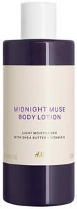 H&M Midnight Muse Testápoló