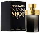 halloween-man-shots9-png