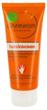 Garnier Skin Naturals HandCocoon
