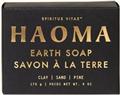 Haoma Earth Soap