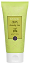 holika-holika-daily-garden-olive-cleansing-foams-png