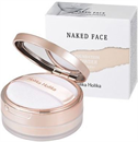 holika-holika-naked-face-foundation-powder2s99-png