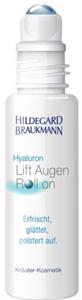 Hildegard Braukmann Hyaluron Lift Augen Roll On