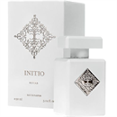 initio-parfums-rehabs9-png