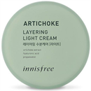 innisfree-artichoke-layering-light-creams9-png