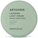 innisfree-artichoke-layering-light-creams9-png