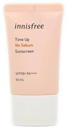 innisfree-tone-up-no-sebum-sunscreen-spf50s9-png