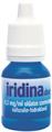 Iridina Due Szemcsepp