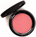it-cosmetics-vitality-cheek-flush-stain-anti-aging-powder-blush-stains9-png