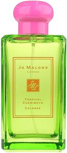 Jo Malone Tropical Cherimoya