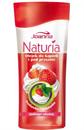 joanna-naturia-eper-es-tejszin-furdoolaj-png