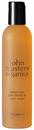 john-masters-organics-herbal-cider-hair-rinse-and-clarifier-sampon-jpg