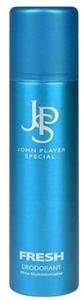 John Player Special - Fresh