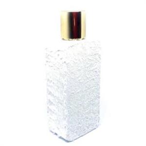 Jousset Parfums Le Gantier D'iran Extrait De Parfum