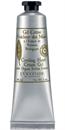 l-occitane-cooling-hand-cream-gel-png