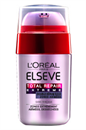 L'Oreal Elseve Total Repair Extreme S.O.S. Szérum