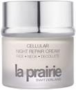 la-prairie-cellular-night-repair-cream-face-neck-decolletes9-png