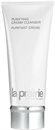 la-prairie-purifying-cream-cleansers9-png