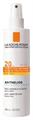 La Roche-Posay Anthelios Napvédő Spray SPF20
