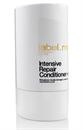 label-m-intensive-repair-kondicionalo-png