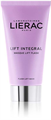 Lierac Lift Integral Lifting Hatású Maszk