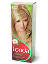londa-naturals-jpg