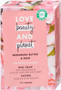 love-beauty-and-planet-bountiful-bouquet-szappans9-png