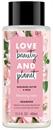 love-beauty-and-planet-sampon-murumuruvajjal-rozsa-illattal1s9-png