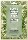 love-beauty-and-planet-teatree-vertiver-masks9-png
