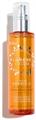 Lumene Valo Nordic-C Glow Refresh Hydrating Mist