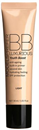 luxurious-youth-boost-anti-ageing-bb-creams-png