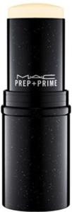 MAC Prep + Prime Essential Oils Stick