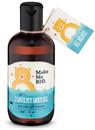 make-me-bio-i-love-my-baby-oil-kisbaba-olaj-250ml1s9-png