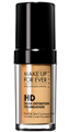 Make Up Forever HD Invisible Cover Alapozó