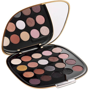Marc Jacobs Style Eye-Con No. 20 Eyeshadow Palette - About Last Night