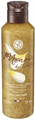 Yves Rocher Monoi De Tahiti Body Scrub-In-Oil Radiant Tan