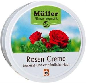 Müller Rosen Creme