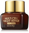 multi-cell-night-repair-creams9-png