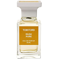 Tom Ford Musk Pure EDP