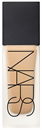 nars-all-day-luminous-weightless-foundations9-png