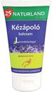 naturland-kezapolo-balzsam-levendulaolajjals9-png