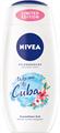 Nivea Take Me To Cuba Krémtusfürdő