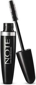 NOTE Cosmetics Ultra Volume Szempillaspirál