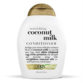 Ogx Nourishing Coconut Milk Sampon