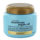 organix-renewing-argan-oil-of-morocco-hajpakolass-jpg