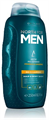 Oriflame North For Men Recharge Sampon és Tusfürdő 2 az 1-ben